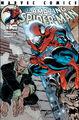 Amazing Spider-Man Vol 2 33.jpg