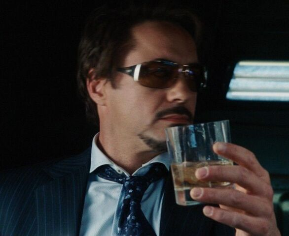 File:Anthony Stark (Earth-199999) from Iron Man (film) 001.jpg