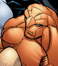 Antonio Rodriguez (Earth-721) from She-Hulk Vol 2 21 0001.jpg