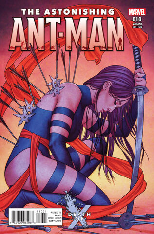 File:Astonishing Ant-Man Vol 1 10 Death of X Variant.jpg