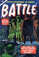 Battle Vol 1 37