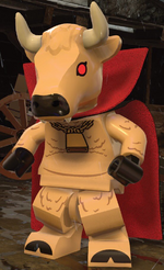Bessie (Earth-13122) from LEGO Marvel Super Heroes 2 001
