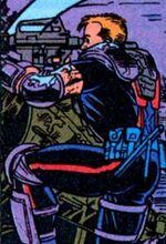 Brady (Earth-616) from Punisher Vol 2 83 0001