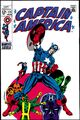 Captain America Vol 1 111.jpg