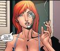 Cessily Kincaid (Earth-616) from New X-Men Vol 2 34 0002.jpg