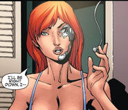 Cessily Kincaid (Earth-616) from New X-Men Vol 2 34 0002