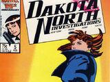 Dakota North Vol 1 5