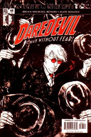 File:Daredevil Vol 2 68.jpg