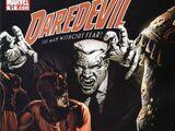 Daredevil Vol 2 91