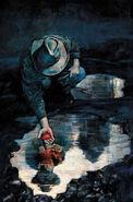 Dark Tower The Gunslinger - The Man in Black Vol 1 3 Textless