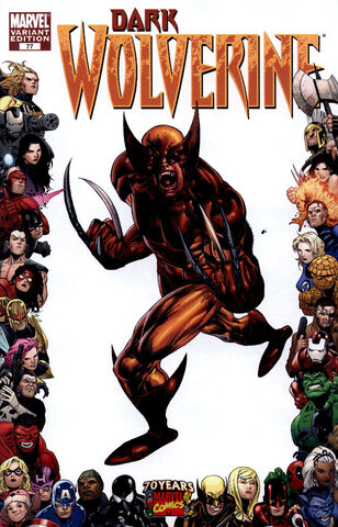 File:Dark Wolverine Vol 1 77 70th Frame Variant.jpg