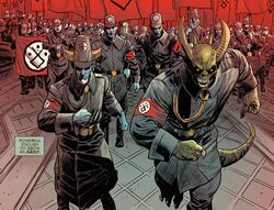 Dartayus Union (Earth-616) from X-Men Gold Vol 2 12 001