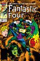 Fantastic Four Vol 1 290.jpg