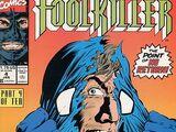 Foolkiller Vol 1 4