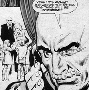 Frank Costa from Marvel Super Action (3)