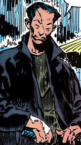 File:Goro (Earth-616) from Wolverine Vol 2 31 001.png
