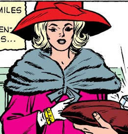 File:H. Warren Craddock (Skrull) (Earth-616) from Fantastic Four Vol 1 2 0002.jpg