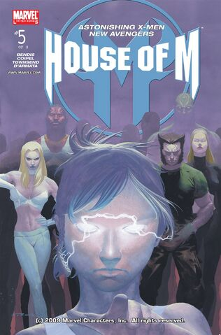 File:House of M Vol 1 5.jpg