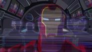 Illuminati (Earth-10022) from Planet Hulk (film) 0001
