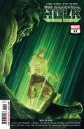 Immortal Hulk Vol 1 13