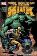 Incredible Hulk Vol 2 80