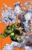 Indestructible Hulk Vol 1 7 Textless
