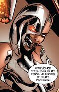 Jocasta Pym (Earth-616) from Tony Stark Iron Man Vol 1 16 002