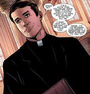 John Maddox (Earth-616) from X-Factor Vol 1 237 001
