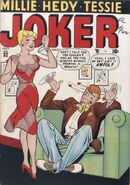 Joker Comics Vol 1 32