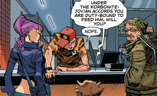 File:Korbonite-Jovian Accords from Rocket Raccoon Vol 3 1.jpg