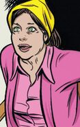 Libby Windham (Earth-616) from Silver Surfer Vol 8 6 001
