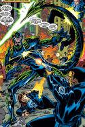 MacDonald Gargan (Earth-616) from Amazing Spider-Man Vol 2 1 0001