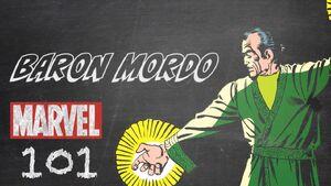 Marvel 101 Season 1 76