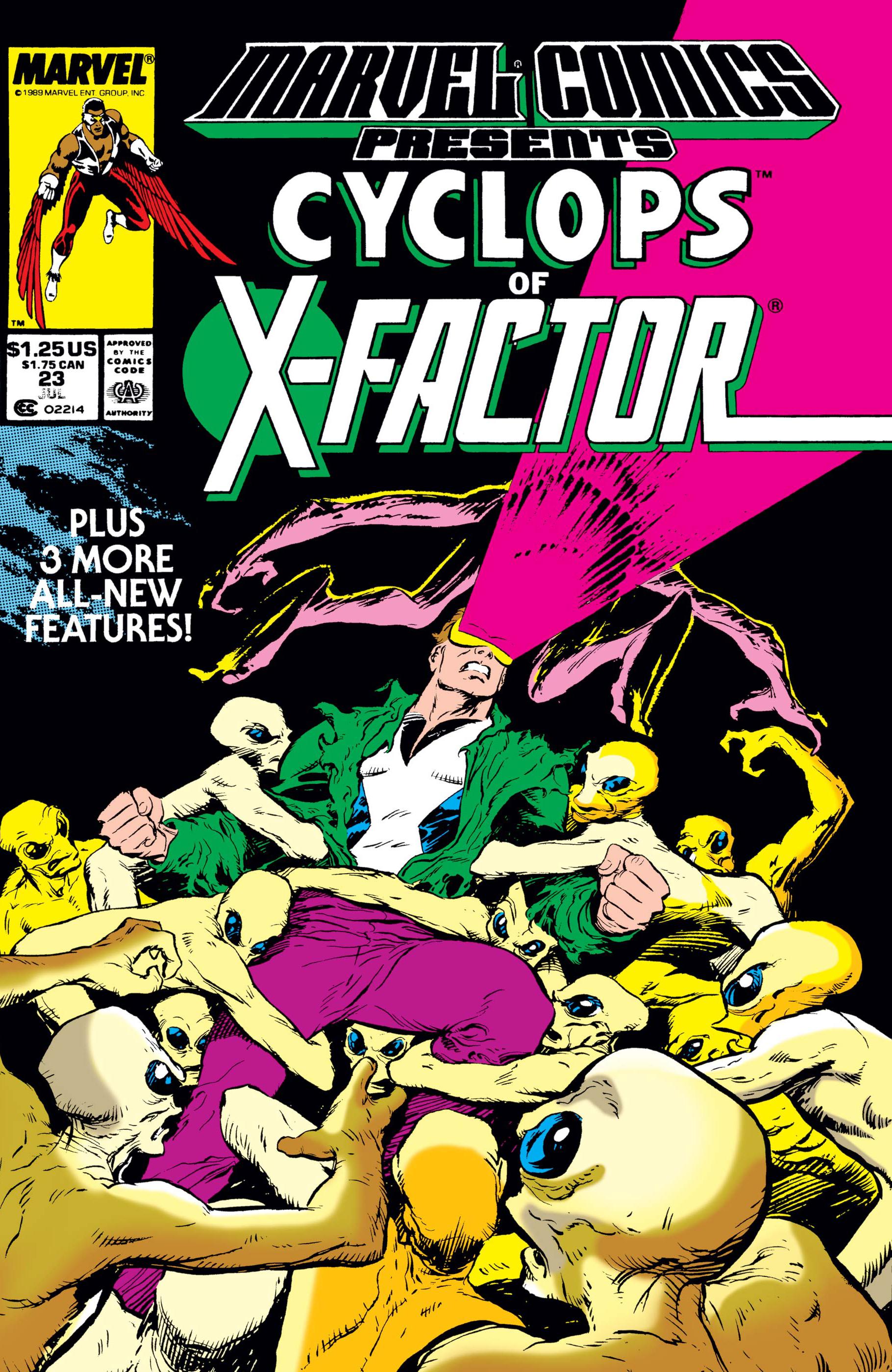 Marvel Comics Presents Vol 1 23.jpg
