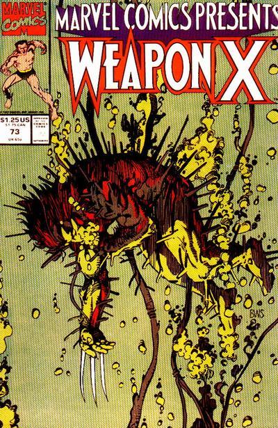 Marvel Comics Presents Vol 1 73.jpg