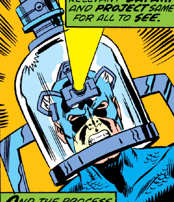 File:Memory Probe from Marvel Two-In-One Vol 1 5 001.png