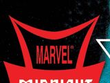 Midnight Sons Unlimited Vol 1 6