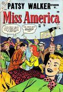 Miss America Vol 1 68
