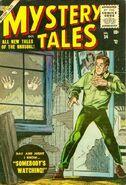 Mystery Tales Vol 1 34