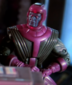 Nathaniel Richards (Kang) (Earth-93342) from Marvel Super Heroes What The Season 1 39 001