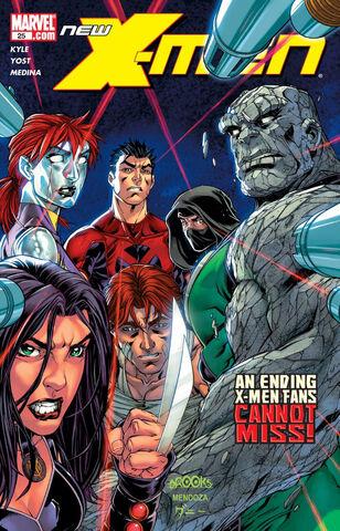 File:New X-Men Vol 2 25.jpg