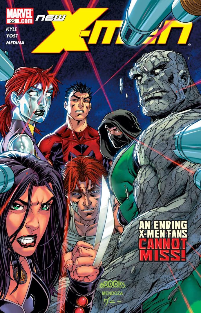New X-Men Vol 2 25.jpg