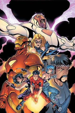 File:New X-Men Vol 2 28 Textless.jpg