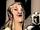 Peaseblossom (Earth-616)