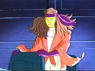 Plague (Earth-92131) from X-Men The Animated Series Season 1 10 001