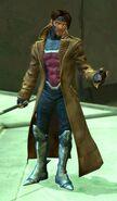 Remy LeBeau (Earth-TRN064) from X-Men Destiny 0002