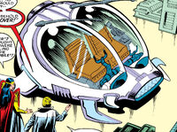 Rover from West Coast Avengers Vol 2 21 01