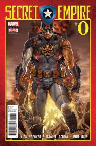 File:Secret Empire Vol 1 0.jpg