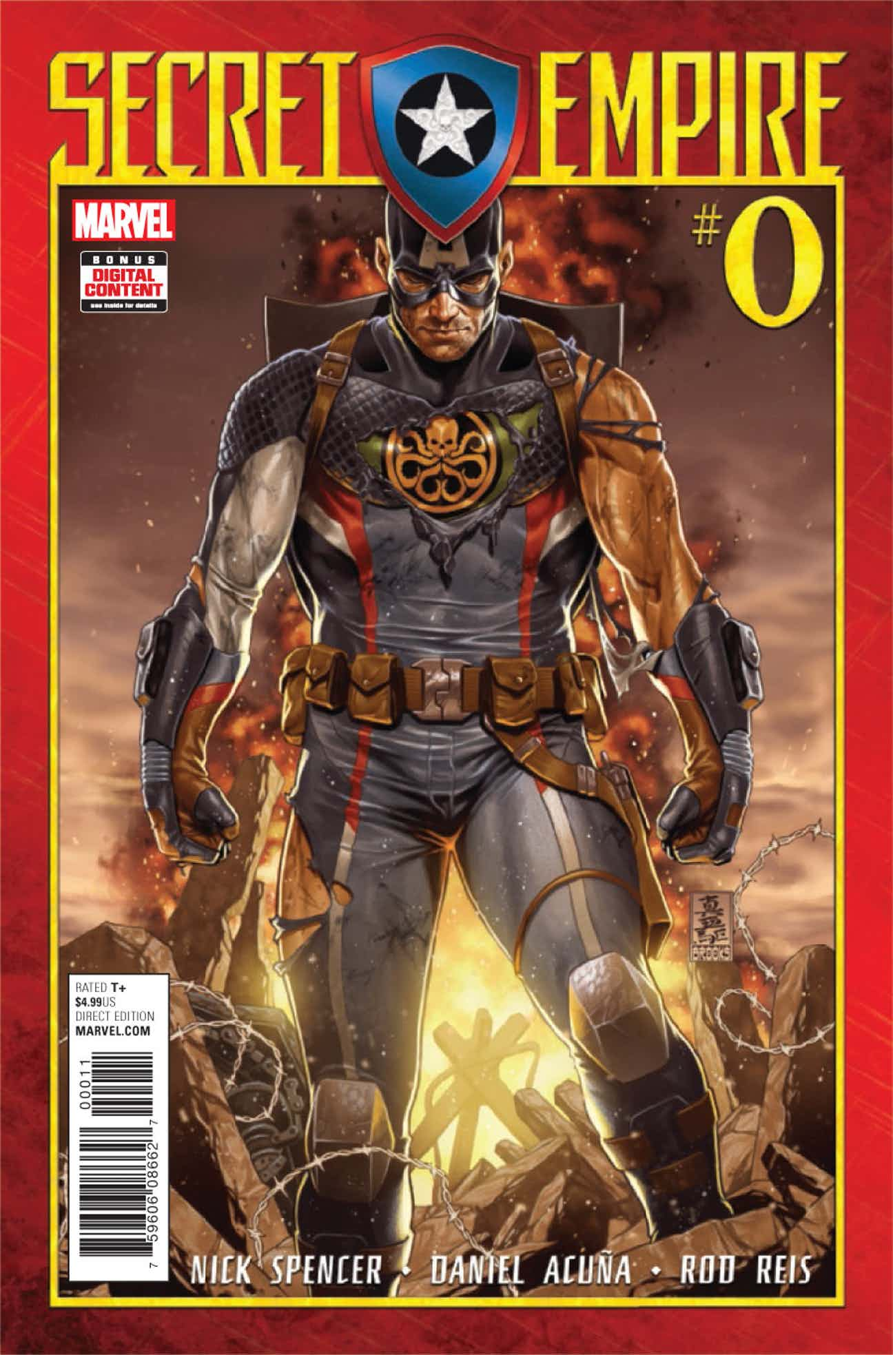 Secret Empire Vol 1 0.jpg