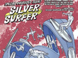 Silver Surfer Vol 7 11